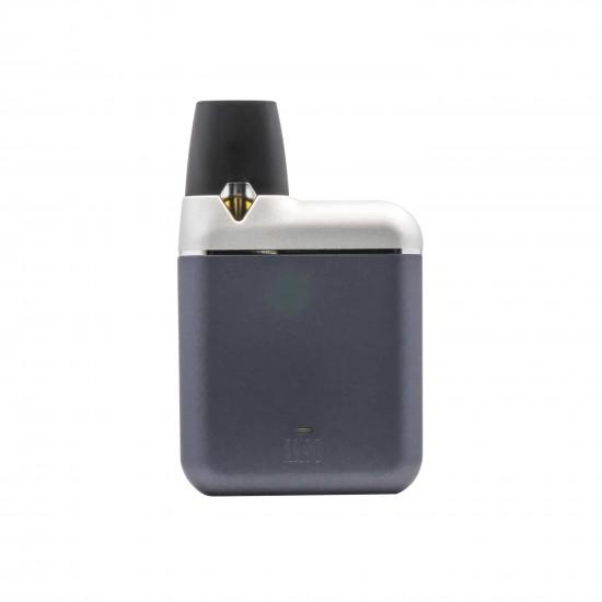 Hcigar Akso+ Pod System Kit