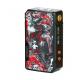 VOOPOO Drag Mini 117W TC Box MOD 4400mAh