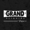 GRAND E-LIQUED