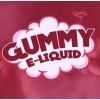 Gummy Eliquid