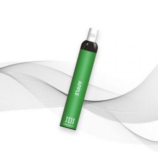 Jdi Romio Plus Disposable Device - 3 Pieces