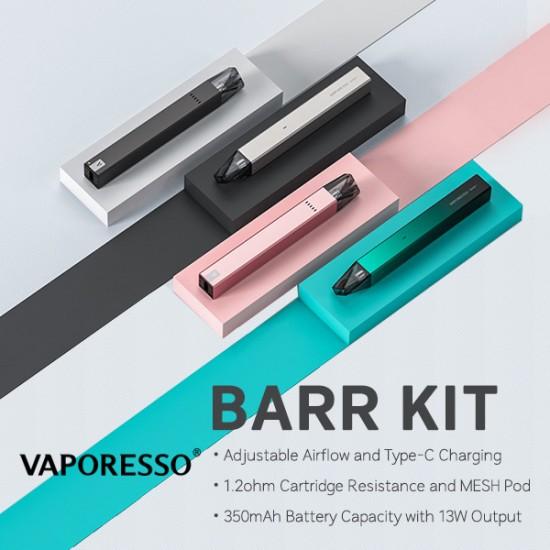 Vaporesso BARR 13W Pod System