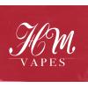 HM vapes